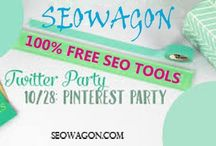 Seowagon SEO Tools / SEO WAGON a collection of best free seo tools , Such as Article rewriter, reverse image search,plagiarism checker,backlink checker etc