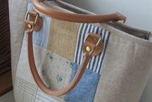 Quils bag