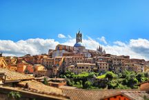 Dazzling Italy / Photos and inspiration for one of the most beautiful countries in the world...