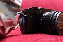 Mobile Photos