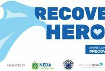 2017 NEDA Awareness Week