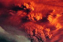vulcani gif