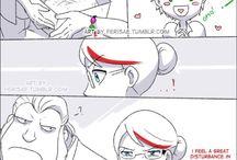 Cartoon_Comics
