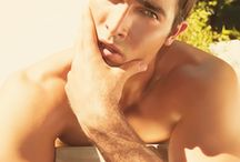hot hot!