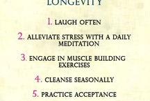Quotes/Spiritual / by Angell Lee