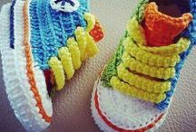 Jenny baby shoes