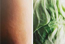 pattern/texture / by Marni Kanne