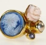 Jewelry / Inspiratie
