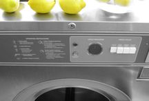 Tips for Home / Cleaning & organizing tips & tricks to make life healthier, easier and more pleasant.