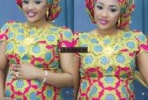 PREGNANT ND LUKING CUTE IN ANKARA