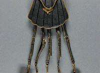 1870 accessories