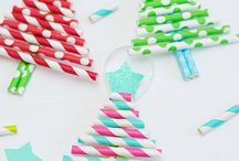 Christmas Craft Ideas for school