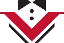 Vale Servisi / http://acilvale.com - Kurumsal Vale Servisi… İhtiyaç Duyduğunuz Anda Seçkin Davetlerinizde Üst Düzey Konferans ve Toplantılarda Vale Servisi