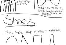 Oblečení a podobné