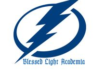 Blessed Light Academia / www.blessedlightacademia.org Homeschool, Christ led education, unschool, elementary, school at home, unit studies, Christian Education, home education