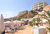 Social Media trip Malta