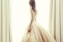 Dresses Finale
