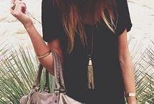 Clothes - Handbags
