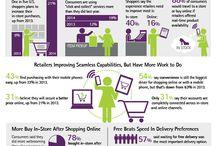 Infographics stats