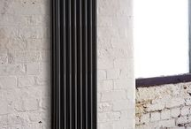 BEST HEATING / Best Heating is a specialist heating supplier, here to help bring the next generation of designer heating products to your home. Aspirational Heating @ Affordable Prices.