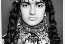Armenian beauties