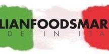 italianfoodsmarket / find the best Italian foods producers joint http://www.italianfoodsmarket.com
