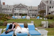 Wedding venue / by Christy Fowler