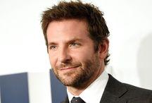 English Film Celebrity Bradley Cooper HD Wallpaper Background   Famous HD Wallpaper