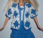 B801 Barbie/Puppen/Dolls/web.archive.org