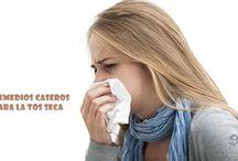 tos seca / remedios caseros para la tos seca #tosseca #Salud #SaludAIO #tospersistente #tossecaremedios #tosconflema  Una tos seca es un tipo de tos que no produce ningún esputo o flema. Tal tipo de tos es común cuando se desarrolla una infección viral de la nariz o de la garganta. Se siente como si algo está atascado en la garganta y no puede conseguirlo a cabo incluso con tos continua. Una tos seca también puede ser el resultado de una exposición a los alérgenos y los ambientes con mucho polvo.