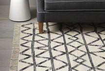 halı & kilim / carpet & rug
