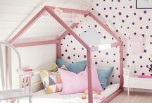 Fifi Room