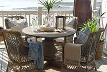 Artwood furniture / Artwood furniture