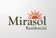 Mirasol Residencial - CARZA ® / Mirasol Residencial tiene la seguridad que tu familia merece. Casas de 2 y 3 recámaras con atractivos diseños y amplias áreas verdes en un desarrollo privado. Ingresos desde $12,000. Adquiere tu casa desde $469,000.