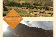 Blog Ninho de Jiripoca / Nossas viagens em família: dicas, sugestões, experiência e memórias