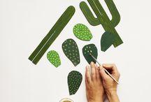 Inspiring Ideas & DIY / null