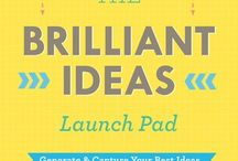 33 team ideas