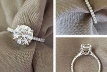 bernadette jewelry photo idea
