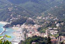 Moneglia (Liguria-Italy) / Moneglia's photoshoot