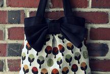 Bags / Tote