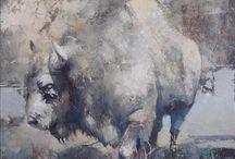 Alex Sporski Available Artworks