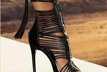 shoes&accesoires