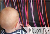 ribbon boxx