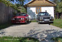 car / i like bmw