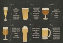 Coffee and Beer