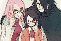 SSS Family ♡♥