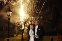 My Wedding Photography / Examples of my wedding photography