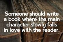 :: Writing Well ::