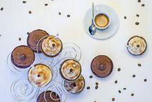 Die besten Cupcakes / Rezepte für besondere Cupcakes zu allen Anlässen - Weihnachten, Ostern, Geburtstage oder einfach so.
