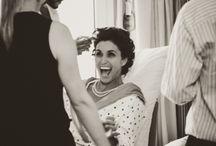 FOTOGRAFIA E FILMES DE CASAMENTO . / Fotografias e filmes artísticos para casamento ,debutantes . Noivas agendem uma reunião e vamos conversar sobre o seu grande dia . Para nós um dia muito especial ,pois cada casamento é único .Veja mais em nosso site .  http://www.jrguimaraes.fot.br/portfolio/casamentos/59923-casamento-silvia-e-pedro-de-sao-paulo